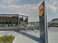 Lidl Report Shows €1m Was Invested In Local Suppliers And Partners In Kerry Last Year