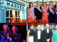 Ten Most Viewed Stories Of 2018 On TraleeToday.ie