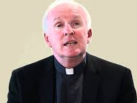 Diocese Of Kerry To Host Annual Public Talk