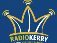 Radio Kerry To Acquire Clare FM And Tipp FM