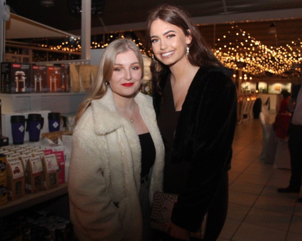 Images Jessica Davies nude photos 2019