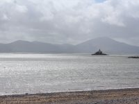 Bathing Allowed Again At Fenit Beach And Diving Boards