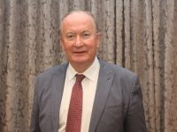 Cllr Calls For Urgency With Regard To Permanent Home For Rose Festival