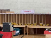 Here's The Result Of The Eighth Count In Tralee Electoral Area