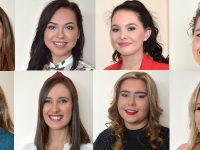 PHOTOS: Meet The Kerry Rose 2019 Contestants