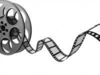 €10,000 Kerry Film Bursary 2020 Awarded