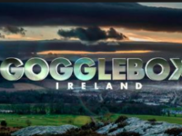 Gogglebox Ireland Is Looking For Kerry People To Star In Show
