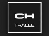 CH Tralee Looking To Fill 16 New Job Vacancies