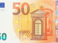 Here's How To Spot Fake €50 Notes In Circulation In Kerry