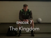 WATCH: Tommy Walsh Talks To Tommy Bowe About His Career And Kerry Football