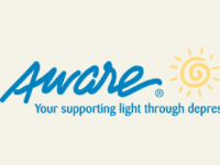 Aware To Host New Mental Health Programme In Tralee