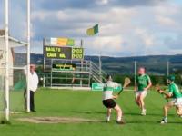 REPORT: Ballyduff Make Minor Final After Defeating Causeway/Kilmoyley Side