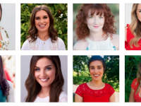 PHOTOS: Meet The Rose Of Tralee 2019 Contestants (Part 1)