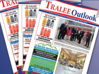 Tralee Outlook To Cease Publication
