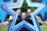 Kerry Primary Schools Invited To Take Part In Blue Star Programme