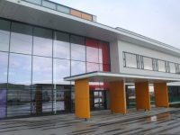 Kerry Sports Academy