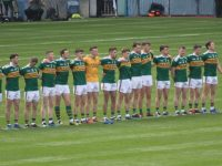 Date Set For 30th Kerry GAA Supporters Club Social