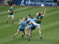 Kerry Senior Footballers And Hurlers Back In Action In October