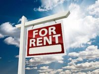 Report Shows Average Monthly Rent In Tralee Is €792