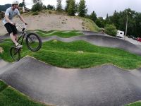 Location Sought In Tralee Area For 'Pump Track'