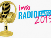 Radio Kerry Receives Six IMRO Nominations