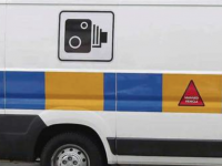SIPTU Members Of Kerry-Based Company Operating Speed Vans To Strike