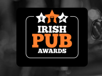 Two Kerry Pubs Win Regional Categories In Irish Pub Awards 2019
