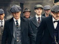 A Tralee Hotel Is Hosting 'Peaky Blinders' Themed Christmas Party Nights