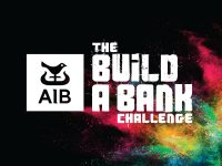 Tralee Schools Urged To Enter AIB Build A Bank Challenge