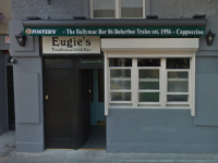 Drama Nights Return To The Ballymac Bar