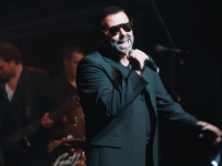 George Michael Tribute Act To Play INEC