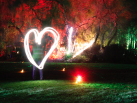 Festival Of Light To Take Place In Listowel