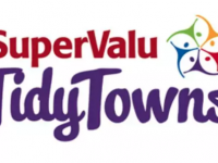 Tralee Tidy Towns Receives €4,000 In Funding