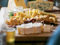 Sponsored: 'Meet The Makers' At Amazing Night In Dingle To Celebrate Local Cheese