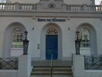 Sponsored: Bank Of Ireland In Tralee To Host Mortgage Information Evening