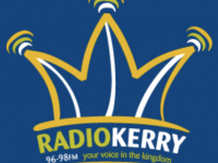 Gold And Silver IMRO Awards For Radio Kerry Entries