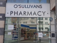 O'Sullivan's Pharmacy