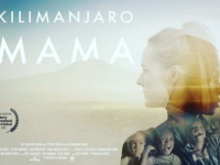 Kerry Film Festival To Host Premiere Of 'Kilimanjaro Mama' Documentary