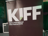Kerry Film Festival Holds Awards Ceremony