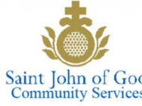 Sponsored: St John Of God Kerry Services Recruiting For Staff