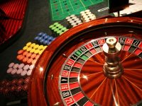 Sponsored: Bet On A Great Time At Casino Christmas Party Night In The Rose Hotel