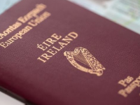 Know Your Rights: Applying For A Passport Online