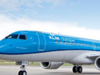 Council To Contact Airline With A View To Looking At Kerry-Amsterdam Route