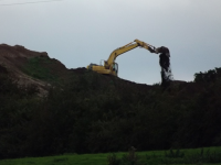 RTE Investigates Reveals There Are 26 Unauthorised Quarries In Kerry