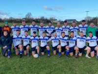 Tralee Rugby Club News