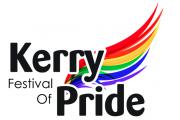 Kerry Pride Postpones Parade And Festival
