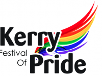 Kerry Pride Needs Funds To Put On Bigger And Bolder Festival In Tralee