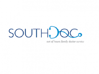 Here's The SouthDoc Opening Hours During Christmas/New Year Period