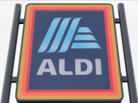 Aldi Recruiting 13 Staff For Jobs In Kerry Stores