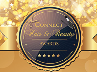 Connect Hair And Beauty Awards To Take Place In Tralee This Sunday